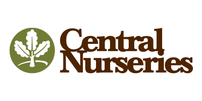 RIBA Home Show Sponsor – Central Nurseries