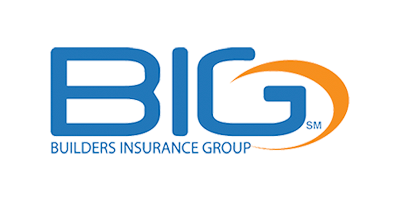 RIBA Home Show Sponsor – Builder's Insurance Group
