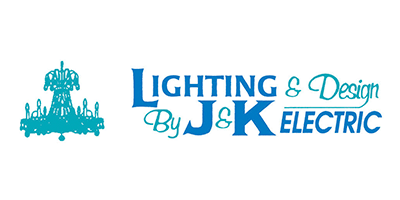 RIBA Home Show Sponsor – J&K Electric