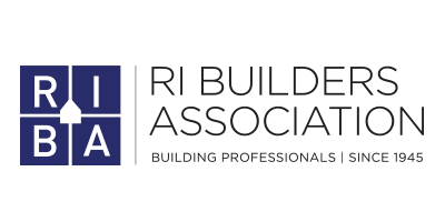 RIBA Home Show Sponsor – RI Builders Association
